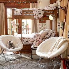 Papasan Chair In Living Room Stylish Papasan Chair For Kids And Kids Room Homesfeed