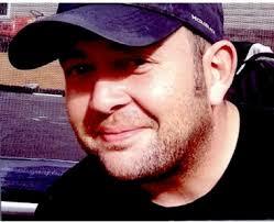 Jeremy Gabriel   Obituary Condolences   The Meridian Star
