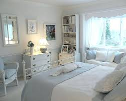 Blue and white bedroom ideas Red Blue White Bedroom Plain Decoration Blue And White Bedrooms Ideas About Bedroom Us Navy Blue White Techchatroomcom Blue White Bedroom Plain Decoration Blue And White Bedrooms Ideas