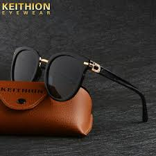 <b>KEITHION Brand Design Polarized</b> Women Sunglasses Cat Eye ...