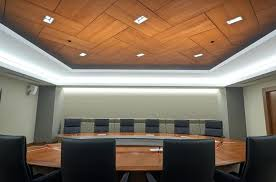 amstrong ceiling tiles axiom led in ceiling tiles armstrong coffered ceiling tiles