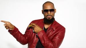 Image result for r. kelly