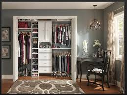 adorable home depot closet organizers design