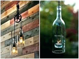 home depot lamp kit bottle lamp make a table lamp with recycled wine bottle pendant light kit wine bottle pendant lamp kit