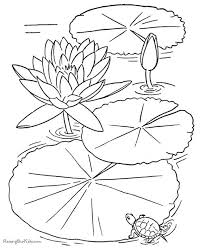Small Picture 319 best coloring pages images on Pinterest Coloring books