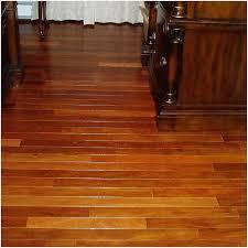 wood parquet floor tiles awesome teak wooden flooring teak wood flooring manufacturers suppliers