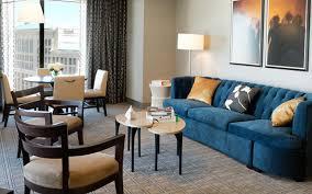 Cosmopolitan 2 Bedroom Suite Best Decoration