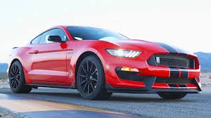 ford mustang 2016 gt350. Brilliant Ford 2016 Ford Mustang Shelby GT350 An 8200rpm Muscle Car To Shame Sports  Cars  Ignition Ep 142 YouTube In Gt350 U