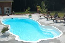 plain fiberglass fiberglass pool tampa premium leisure swimming pools florida and s