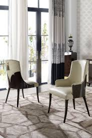 folding dining room chairs canada. dining room:black leather chair chairs with arms cheap room folding canada g