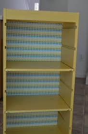 modern ikea trofast shelf l perkin bookcase pine instruction storage wooden with box uk wall