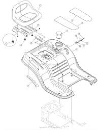 Kohler lawn mower engine parts diagram 14hp kohler engine wiring diagram at ww38 freeautoresponder