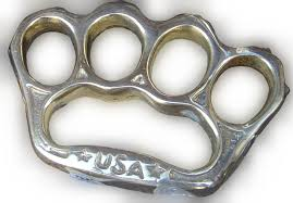 Wooden Knuckles 103 Best Knuckledusters Images On Pinterest Brass Knuckles