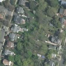 Detailed information on 22 LUM AVE, owned by KOBYLARZ, THADDEUS/XENIA -  NJParcels.com