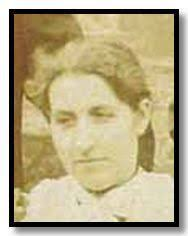 Children of John Bagnall & Mary Ann Wilby. Hannah Bagnall - 90647