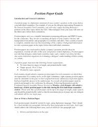 006 Paper Proposal Template Research Surprising Ideas Doc Example