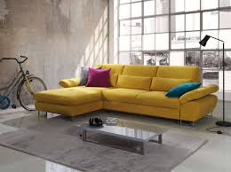 Best Apartment Sized Sectional Images - Interior Design And intended for  Apartment Size Sofas and Sectionals