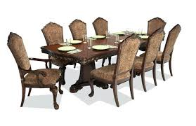 dining room sets majestic 9 piece dining set dining room sets near me