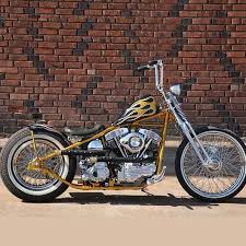 old school choppers photo my dreams pinterest choppers