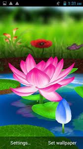 3d live wallpaper for android mobile free download. Perfect Mobile Lotus 3D Live Wallpaper 22 Screenshot 5 In 3d For Android Mobile Free Download C