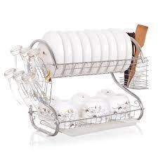 Wire Racks For Kitchen Storage Popular Wire Kitchen Rack Buy Cheap Wire Kitchen Rack Lots From