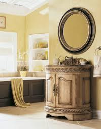 country bathroom vanities. Country Bathroom Vanities Elegant