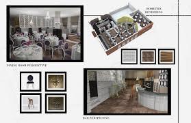 architecture design portfolio examples. Interior Design: Professional Design Portfolio Ideas Unique Under Architecture Examples A