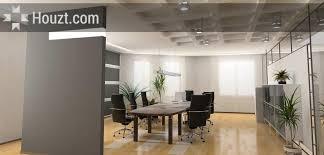 commercial office design ideas. Delighful Ideas Commercial Office Design Ideas Inside Commercial Office Design Ideas