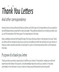 Appreciation Mail 4 Letter Of Appreciation For Internship Completion Report Bitwrk Co