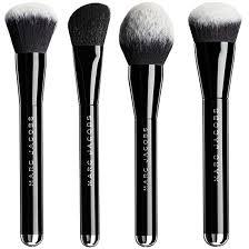 fall2016 mjbpreview005 add to bag sephora makeup brush set