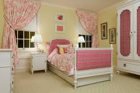 White Bedroom Furniture for Girls Bedroom Home Interior Design