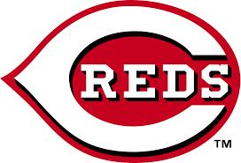 Cincinnati Reds Wikipedia