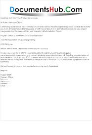thank you letter sample dinner resume writing resume examples thank you letter sample dinner thank you letters letter for dinner party invitation letter sample sample