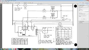 ge stove wiring diagram quick start guide of wiring diagram • ge oven wiring diagram 22 wiring diagram images wiring ge electric stove wiring diagram ge electric