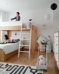maggie mommy shared office playroom. best 25 shared kids rooms ideas on pinterest bedrooms room girls and good names for boys maggie mommy office playroom