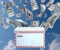 Les Mails Rémunérés