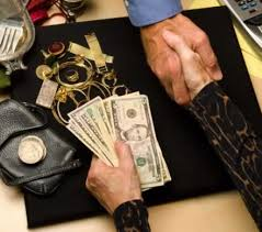 la jolla jewelry ers get more cash for your jewelry in la jolla