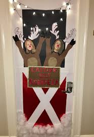 cool college door decorating ideas. 11 College Christmas Door Decorating Ideas, Popular Pinterest: School Ideas - Getoutma.org Cool N