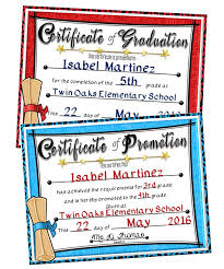 Best Solutions Of Positive Promotions Certificate Templates With