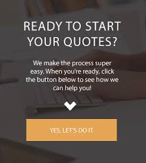 Commercial Quotes Inspiration Commercial Quotes Looker Wolfe Gephart Insurance Agency Inc