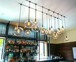 decorative kitchen lights nautical kitchen lighting pendant lights for island accessories and decorating using decorative hanging