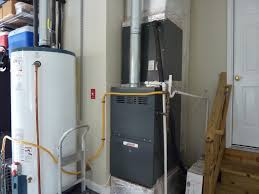 goodman gas furnace. this image has been resized. click bar to view the full image. goodman gas furnace