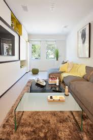 rearrange furniture ideas. Living Room:How To Efficiently Arrange The Furniture In Small Room Super Pictures Inspirations Rearrange Ideas