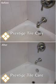bathroom bathtub caulking 2 amazing how to recaulk a my