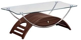 global furniture usa 63 coffee table mahogany