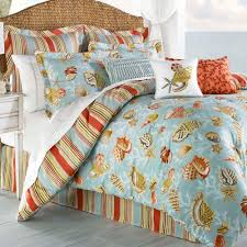 Small Picture Bedding Coastal Bedding Forters Quilts Bedspreads Touch Of Class