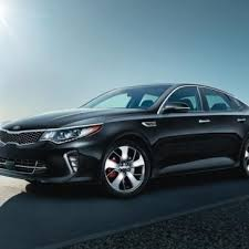 2018 kia blue. simple 2018 2018kiaoptimaexterior inside 2018 kia blue