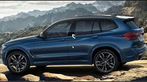 2018 bmw colors. plain bmw all new 2018 bmw x3 leaked  first look to bmw colors