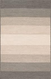 loloi rugs garrett ga 04 neutral area rug