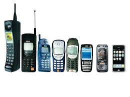 When Was The Cell Phone Invented Who Invented The Mobile Phone Trivia Questions Quizzclub